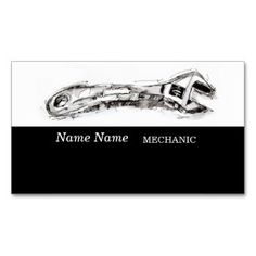 1000 images about mechanics on mechanic gifts