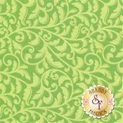 Anna's Garden SPR63795-8690715 by Patrick Lose Fabrics