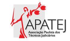 CNSP e Apatej publicam artigo de Sylvio Micelli sobre a divulgação do salário do funcionalismo