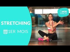 Some Tips, Tricks, And Methods For That Perfect mens fitness fat burning Mens Fitness, Yoga Fitness, Fitness Magazine, Sports Activities, Physical Fitness, Master Class, Physique, Pilates, Exercise