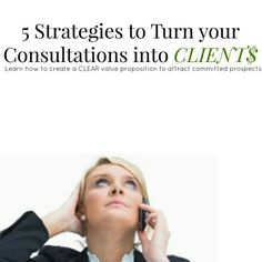 Get ready for our #powersession this week. This is especially for #coaches #consultants and #trainers who want to turn their free consultations into paying clients. Time to avoid those who are ready to pick your brain and haggle over the price. I will teach you my #1 strategy to identify your ideal client and have them contacting consistently... hold your spot.... www.carolsankar.com/powersession4  #leadership #training #expert #success #expert #nextlevel #entrepreneur #business #thinkbetter…
