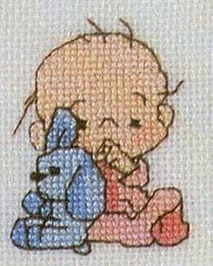 Baby Chart 1 Pic