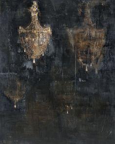 by Piero Pizzi Cannella