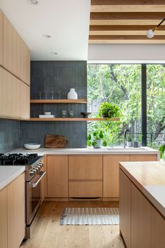 New Kitchen, Kitchen Dining, Kitchen Decor, Brooklyn Kitchen, Dining Area, Kitchen Ideas, Kitchen Cabinets, Interior Desing, Interior Design Kitchen