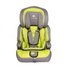 http://idealbebe.ro/kinderkraft-scaun-auto-comfort-green-936kg-p-14570.html Kinderkraft - Scaun auto Comfort Green 9-36kg