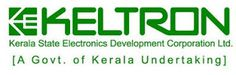 JobZ BaskeT: Kerala State Electronic Development Corporation – ...