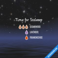 sleep essential oil blend recipe young living essential oil mix for anxiety Essential Oils For Sleep, Essential Oil Diffuser Blends, Doterra Essential Oils, Young Living Essential Oils, Sleepy Essential Oil Blend, Bergamot Essential Oil, Relaxing Essential Oil Blends, Doterra Diffuser, Elixir Floral