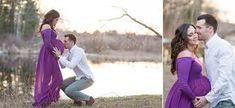 Výsledok vyhľadávania obrázkov pre dopyt maternity photography