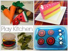 play kitchen toys2