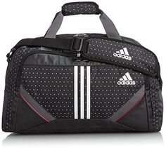 adidas duffles - Daystar Stores - Hot deals up to 40% discount on all product