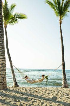 Visit Us On Ig => 🙏🙏🙏cc: Discover Nature night Journey Explore summer beach sand Landscape Aloha Romantic Resorts, Romantic Travel, Beach Resorts, Affordable Honeymoon, Best Honeymoon, Honeymoon Packing, Honeymoon Destinations, Dream Vacations, Vacation Spots