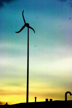 wind energy     It is interesting  This is Fascinating!    Visit  http://theenergysolar.com