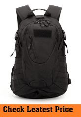 best small tactical backpack Backpack 2017, Travel Backpack Carry On, Computer Backpack, Backpack Brands, Small Tactical Backpack, Backpack Reviews, Backpacking Tips, Cool Backpacks, Outdoor Gear