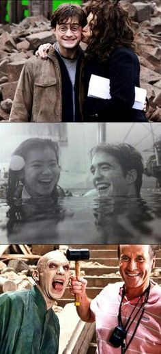 Cedric Diggory and Cho Chang laughing in the lake: behind the scenes of harry potter Cho Chang, Geeks, Must Be A Weasley, Ron Weasley, Desenhos Harry Potter, Johny Depp, Under Your Spell, No Muggles, Harry Potter Love