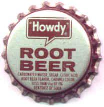 Bottle Top, Bottle Labels, Root Beer Bottle, Retro Advertising, Pop Bottles, Vintage Tins, Coca Cola, Soda, Really Cool Stuff