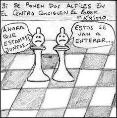 09 El Alfil