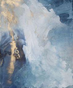Aurora-by-Julia-Contacessi.-Artist-Spotlight.jpg 650 × 780 bildepunkter