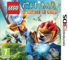 Lego Chima : Le Voyage de Laval de Warner Bros, http://www.amazon.fr/dp/B00CCDNL2W/ref=cm_sw_r_pi_dp_4y75sb00XNPSN
