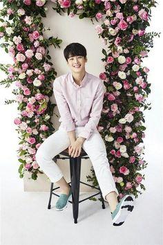 Listen to every Astro track @ Iomoio Hot Korean Guys, Korean Men, Korean Actors, Beautiful Boys, Pretty Boys, Hong Ki, Ahn Hyo Seop, Cha Eunwoo Astro, Lee Dong Min
