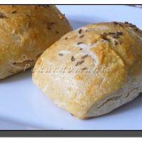 Kefir, Bread, Cooking, Food, Kitchen, Brot, Essen, Baking, Meals