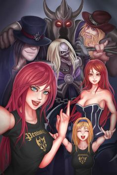 Enhance your battlefield strategy for LOL (League of Legends) with champion build guides at EloHell. Learn and discuss effective strategy from LOL community and dominate the field to win. Champions League Of Legends, League Of Legends Charaktere, Katarina League Of Legends, Lol Champions, Fanart, Game Character, Character Design, Desenhos League Of Legends, Liga Legend