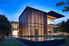 22 Oei Tiong Ham Park by AR43 Architects (9)