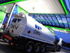 OMV MaxxMotion 100plus