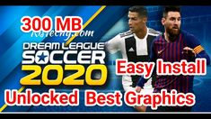 Home - Dream League Soccer Apk Football Video Games, Soccer Games, French League, Samsung Galaxy Phones, Player Card, Splash Screen, Transfer Window, All Team, English Premier League
