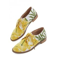 Shop cool indie, trendy and retro shoes on sale at ModCloth. Snag stylist discounted shoes including boots, flats, heels, sandals and more. Lace Up Shoes, Cute Shoes, Me Too Shoes, Sock Shoes, Shoe Boots, Women's Shoes, Flat Shoes, Flats, Mode Style