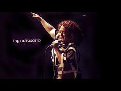 1 Hora de Música con Ingrid Rosario Música Cristiana - YouTube