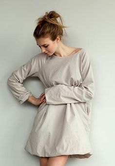 pipsqueak chapeau - comfortable chic throw on dresses