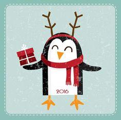 Christmas-arts-27.jpg (601×600)
