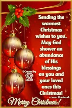 Christmas Morning Quotes, Christmas Wishes Quotes, Merry Christmas Message, Merry Christmas Wishes, Christmas Blessings, Christmas Messages, Christmas Frames, Holiday Wishes, Christmas Quotes