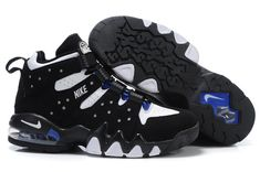 reputable site ab4fb 2d924 Image result for Nike Air Max2 CB 94 blue and orange Nike Lunar, Roshe Run