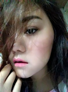 Eyes #me #tiffanyl