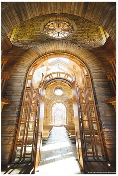Hunt Chapel | Rogers Arkansas Wedding Photography - Northwest Arkansas Wedding Photography