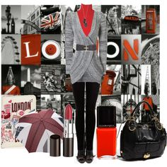 Polyvore is a cool artistic website to express your colors, art and fashion. Not worried about the fashion part but I do like   the art and Victorian style art we can make.