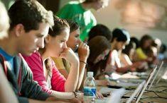 ΓΝΩΜΗ ΚΙΛΚΙΣ ΠΑΙΟΝΙΑΣ: Δήλωση μαθημάτων μαθητών Γ΄ Γυμνασίου και Α΄ Β΄και...
