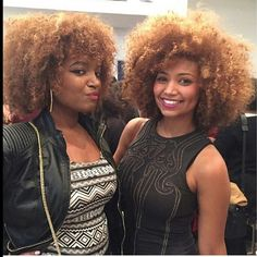 double fro