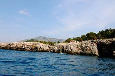 Croatia, Water, Outdoor, Gripe Water, Outdoors, Outdoor Living, Garden, Aqua