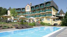 Maiers Kuschelhotel Loipersdorf Deluxe - 4 Star #Hotel - $258 - #Hotels #Austria #LoipersdorfbeiFürstenfeld http://www.justigo.com.au/hotels/austria/loipersdorf-bei-furstenfeld/maiers-kuschelhotel-loipersdorf_47942.html