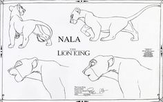 To celebrate the anniversary of The Lion King, we dug into the archives at Walt Disney Animation Studios and found several pieces of art to share. Disney Insider, The Lion King 1994, Lion King Art, Disney Sketches, Disney Drawings, Drawing Disney, Disney Kunst, Disney Art, Studio Ghibli