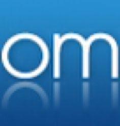 0eaeebec8ce Om Malik - Founder of GigaOM. Venture Partner at True Ventures http