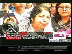 Jamuna Bangla news today 28 September 2016 Prime Bangladesh News Jamuna Bangla news #banglanews #news #banglatvnews #banglanewsvideos #newsvideos #bangladeshnews #bdnews24