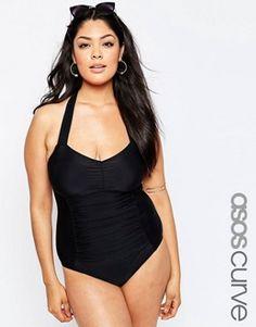 c2ba7a31f5f Fashionable Plus Size Clothing, Plus Size Fashion For Women, Plus Size  Womens Clothing,