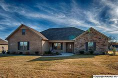 Photos, maps, description for 141 Ivy Meadow Circle, Hazel Green, AL. Search homes for sale, get school district and neighborhood info for Hazel Green, AL on Trulia—Delightfully Smart Real Estate Search.