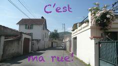 Concours Photo rue de Foix-Festival Résistances Concours Photo, Rue, Photos, Pictures
