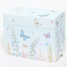 Card organiser box phoenix trading attractive practical i a card organiser box for just 10 handy for storing cards and looks great on the shelf as well ann scotland vickytaitscards reheart Gallery