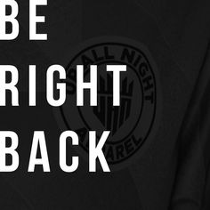 Our site will be offline in preparation for new products arriving tomorrow. Stay tuned!  #TeamUAN #UpAllNight  #fashion #trend #tshirt #print #streetwear #design #style #model #shoes #jeans #streetstyle #retro #clothingline #clothing