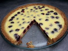 Pie, Cakes, Desserts, Torte, Tailgate Desserts, Scan Bran Cake, Fruit Tarts, Kuchen, Dessert